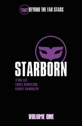 StarbornV1_Page_03