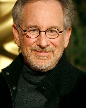 Steven-Spielberg_2