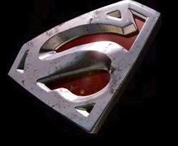 The-Man-of-Steel-THUMB