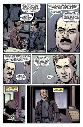 TheRinse_01_Preview_Page_2