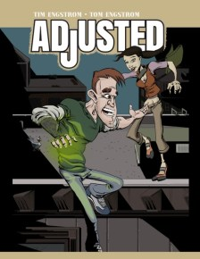 2011-08-02-The-Adjusted Cover