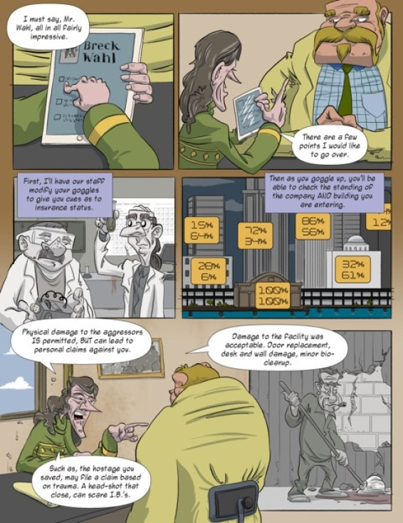 2011-08-07-The-Adjusted page 6