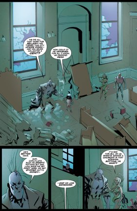 Incorruptible_21_Preview_Page_2