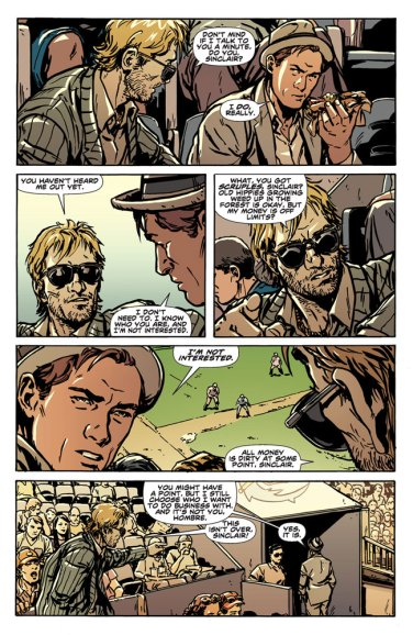TheRinse_01_Preview_Page_5