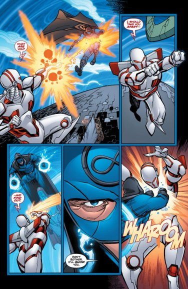 Traveler_10_Preview_Page_4