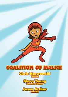 WordGirl_Coalition_of_Malice_Preview_Page_03