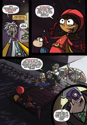 WordGirl_Coalition_of_Malice_Preview_Page_11
