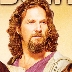 big-lebowski-blu-ray-coverTHUMB