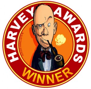 harvey_winner_logo-300x294