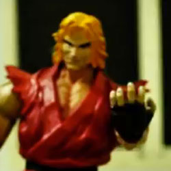 streetfighterTHUMB