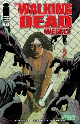 twdweekly31_cover