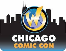 wizardworld_2166_51678557