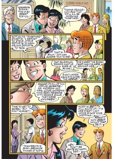 Archie_Married_Life_Vol1_6