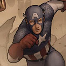 AvengersSolo_1_THUMB