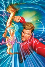 BionicMan02-Cov-Ross-DF