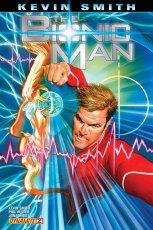 BionicMan02-Cov-Ross