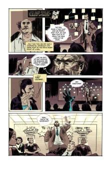 BlueEstateVol1_Page11