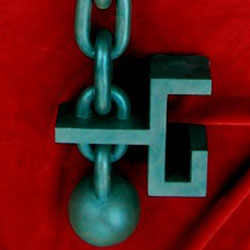 Chain_Key_Group_Shot__2_THUMB