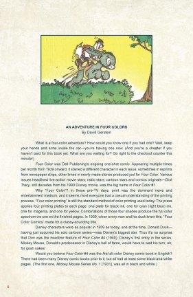 Disney'sFourColorAdventure_V1_Preview_Page_06