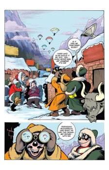 Ducktales_04_Preview_Page_1