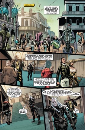 ELRIC_03_Preview_Page_2