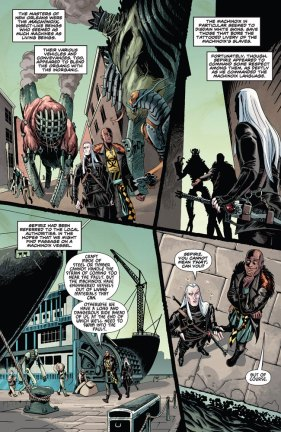 ELRIC_03_Preview_Page_3