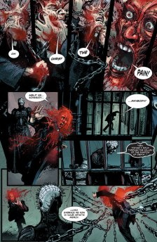 HellRaiser_Vol.-1_TPB_Preview_Page_12