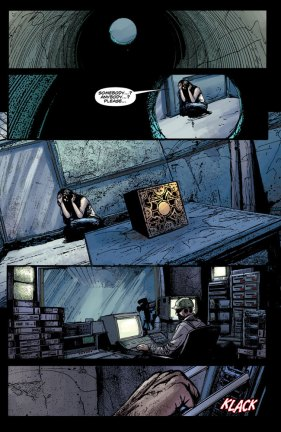 HellRaiser_Vol.-1_TPB_Preview_Page_18