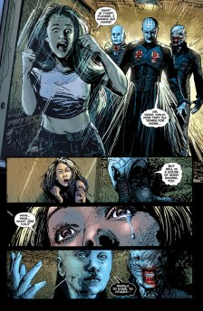 HellRaiser_Vol.-1_TPB_Preview_Page_20