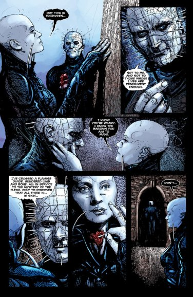 HellRaiser_Vol.-1_TPB_Preview_Page_25