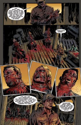 Hellraiser_05_Preview_Page_3
