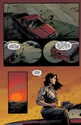Hellraiser_05_Preview_Page_5
