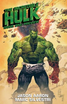 IncredibleHulk_1_Cover