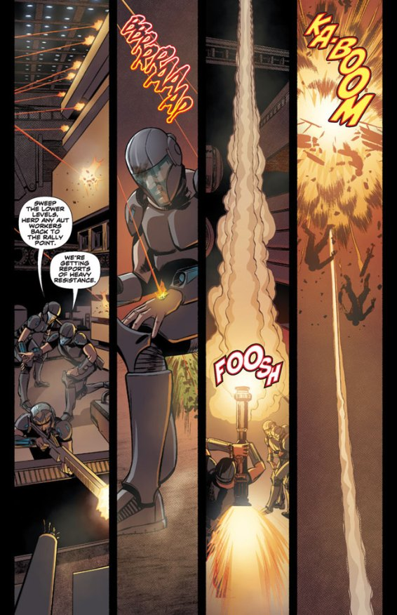 Insurrection_04_Preview_Page_4