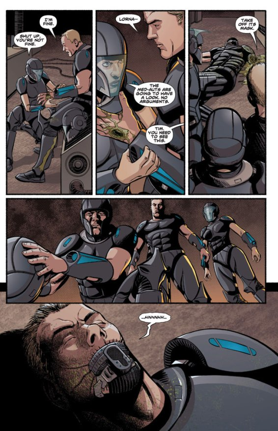 Insurrection_04_Preview_Page_5