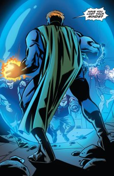 Irredeemable_29_Preview_Page_1