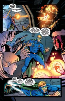 Irredeemable_29_Preview_Page_2