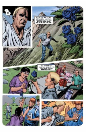 Irredeemable_V7_TPB_Preview_Page_06