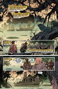 PlanetOfTheApes_06_Preview_Page_1