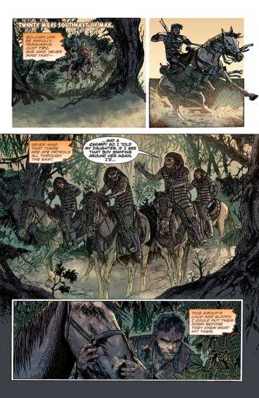 PlanetOfTheApes_06_Preview_Page_4