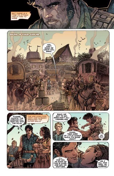 PlanetOfTheApes_06_Preview_Page_5