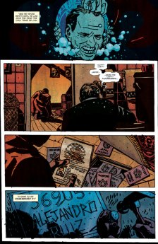 PottersField_TPB_Preview_Page_09