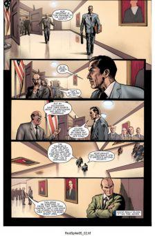 RedSpike#5_Page2