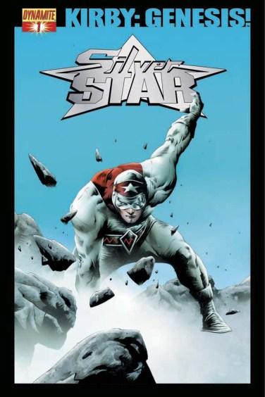 SilverStar01-Cov-Lee-TEMP