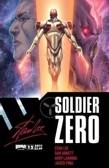 SoldierZero_12_CVR_A