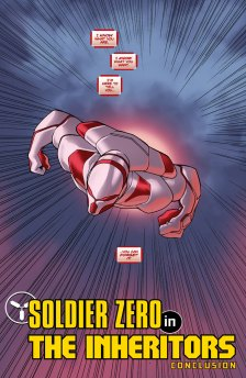 SoldierZero_12_Preview_Page_1