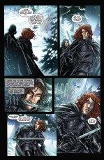 Thrones01-3