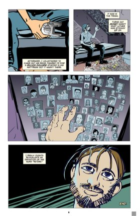 ZombieTales_Omnibus_Outbreak_Page_16