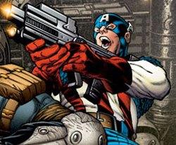 AvengersXSanction_1_Cover_QuesadaTHUMB