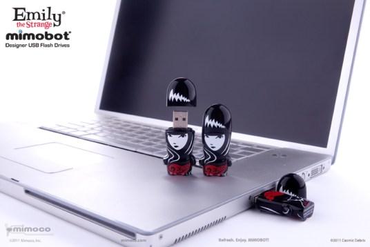 ETS_PAS_laptop_web
